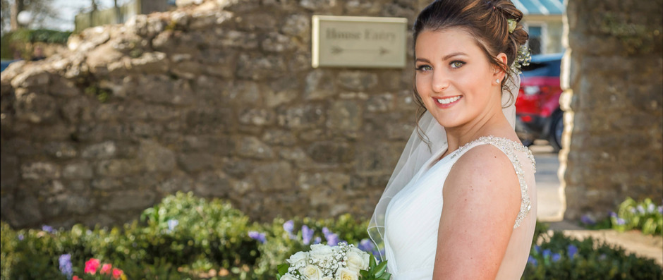 Swindon Wedding Photography