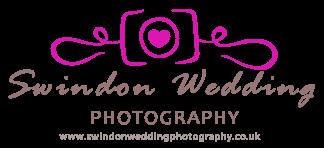 Wedding Photography in Swindon