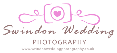 Wedding Photography in Swindon
